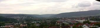 lohr-webcam-02-09-2014-11:00