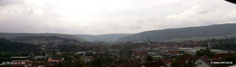 lohr-webcam-02-09-2014-11:30