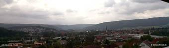 lohr-webcam-02-09-2014-11:40