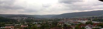lohr-webcam-02-09-2014-11:50
