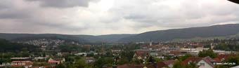 lohr-webcam-02-09-2014-12:00