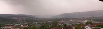 lohr-webcam-02-09-2014-13:40