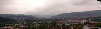 lohr-webcam-02-09-2014-14:10