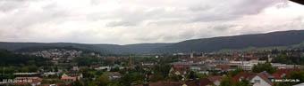 lohr-webcam-02-09-2014-15:40