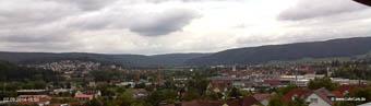 lohr-webcam-02-09-2014-15:50