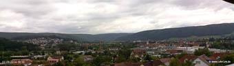 lohr-webcam-02-09-2014-16:10