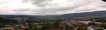 lohr-webcam-02-09-2014-16:40