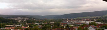 lohr-webcam-02-09-2014-17:50
