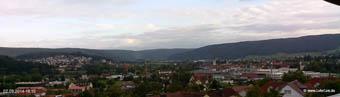 lohr-webcam-02-09-2014-18:10