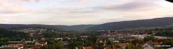 lohr-webcam-02-09-2014-18:20