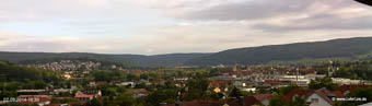 lohr-webcam-02-09-2014-18:30