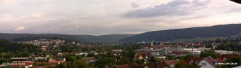lohr-webcam-02-09-2014-18:50