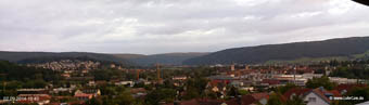 lohr-webcam-02-09-2014-19:40
