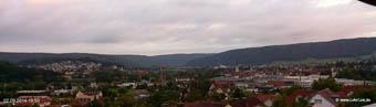lohr-webcam-02-09-2014-19:50