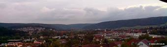 lohr-webcam-02-09-2014-20:10