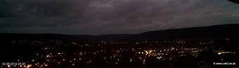 lohr-webcam-02-09-2014-20:30