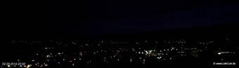 lohr-webcam-02-09-2014-20:40