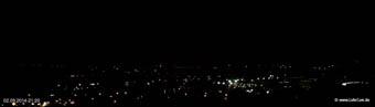 lohr-webcam-02-09-2014-21:20