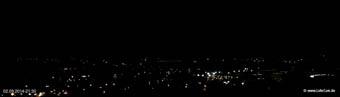 lohr-webcam-02-09-2014-21:30