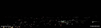 lohr-webcam-02-09-2014-21:40