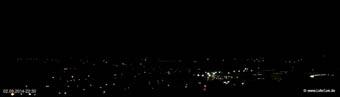 lohr-webcam-02-09-2014-22:30