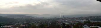 lohr-webcam-30-09-2014-08:50