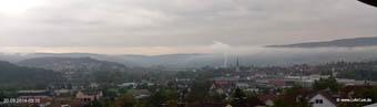 lohr-webcam-30-09-2014-09:10