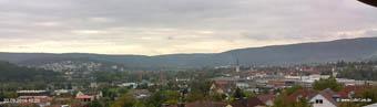lohr-webcam-30-09-2014-10:20