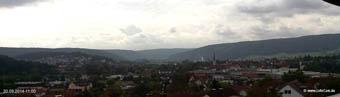 lohr-webcam-30-09-2014-11:00