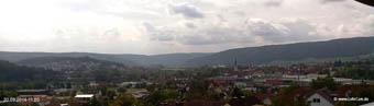 lohr-webcam-30-09-2014-11:20