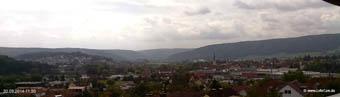 lohr-webcam-30-09-2014-11:30