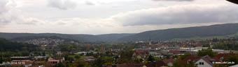 lohr-webcam-30-09-2014-12:10