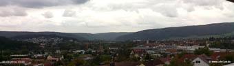 lohr-webcam-30-09-2014-13:20