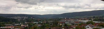 lohr-webcam-30-09-2014-13:40