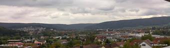lohr-webcam-30-09-2014-13:50