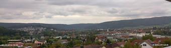 lohr-webcam-30-09-2014-14:00