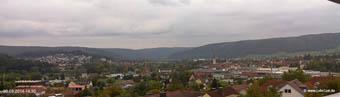 lohr-webcam-30-09-2014-14:30