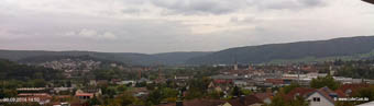 lohr-webcam-30-09-2014-14:50