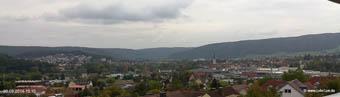 lohr-webcam-30-09-2014-15:10