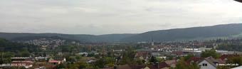lohr-webcam-30-09-2014-15:50