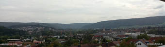 lohr-webcam-30-09-2014-16:00