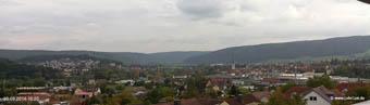 lohr-webcam-30-09-2014-16:20