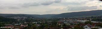 lohr-webcam-30-09-2014-16:40