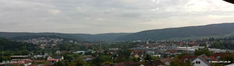 lohr-webcam-30-09-2014-17:30