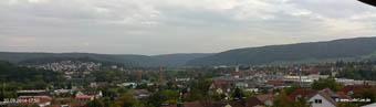 lohr-webcam-30-09-2014-17:50
