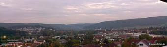lohr-webcam-30-09-2014-19:10