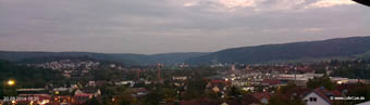 lohr-webcam-30-09-2014-19:20