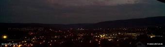 lohr-webcam-30-09-2014-19:30