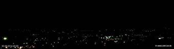 lohr-webcam-30-09-2014-20:30