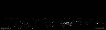 lohr-webcam-03-09-2014-00:20
